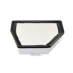 Фильтр воздушный (SCT) SB2286