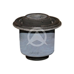 Сайлентблок подвески (Sidem) 805640
