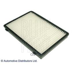 Фильтр, воздух во внутреннем пространстве (Blue Print) ADG02545