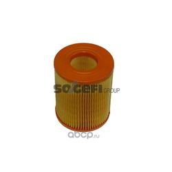 Фильтр воздушный FRAM (Fram) CA8789