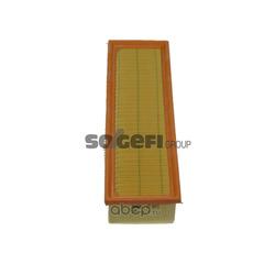 Фильтр воздушный FRAM (Fram) CA9315