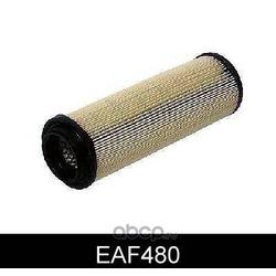 Воздушный фильтр (Comline) EAF480