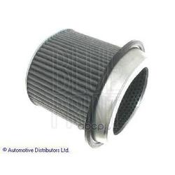 Воздушный фильтр (Blue Print) ADC42217