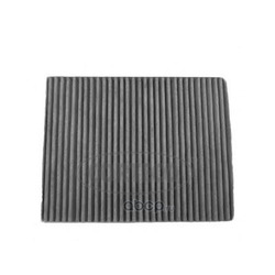 Фильтр, воздух во внутреннем пространстве (Corteco) 80001455