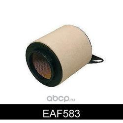 Воздушный фильтр (Comline) EAF583