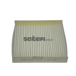 Фильтр салонный FRAM (Fram) CF9294