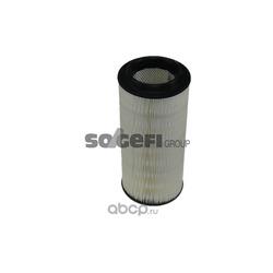 Фильтр воздушный FRAM (Fram) CA5736