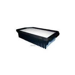 Воздушный фильтр (Kross) KM0201243
