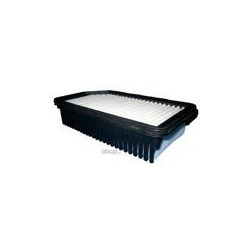 Воздушный фильтр (Alco) MD8436