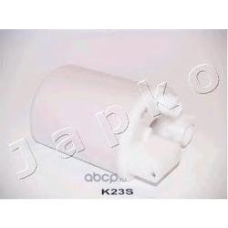 Топливный фильтр (JAPKO) 30K23