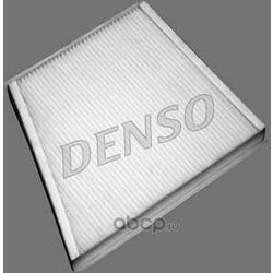 Фильтр салонный DENSO (Denso) DCF144P