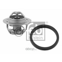 Термостат (с уплотнительным кольцом) (Febi) 24028