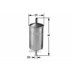 Топливный фильтр (Clean filters) MBNA1514
