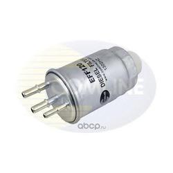 Топливный фильтр (Comline) EFF120