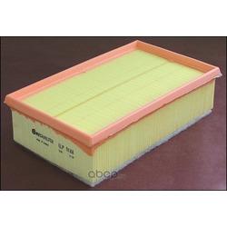 Воздушный фильтр (Mecafilter) ELP9188