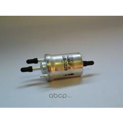Фильтр топливный (Big filter) GB3229