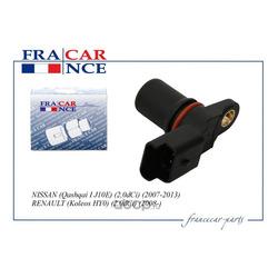 Датчик положения распредвала (Francecar) FCR30S090