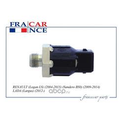 Датчик детонации (Francecar) FCR210661