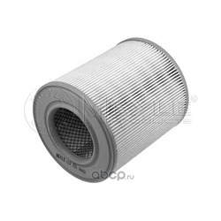 Воздушный фильтр (Meyle) 1123210003