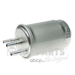 Топливный фильтр (Nipparts) J1330319