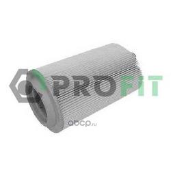 Воздушный фильтр (PROFIT) 15124017