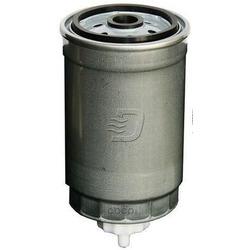 Топливный фильтр (Denckermann) A120225