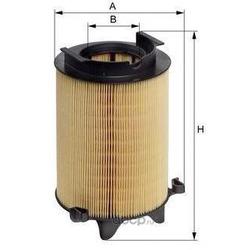 Фильтр воздушный (M-Filter) A886