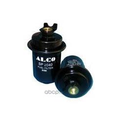 Топливный фильтр (Alco) SP2040