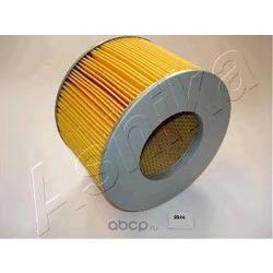 Воздушный фильтр (Ashika) 2002292