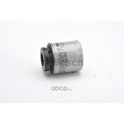 BOSCH Фильтр масляный (Bosch) F026407181