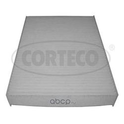 Фильтр (Corteco) 80005173