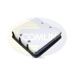Воздушный фильтр (Comline) CMB12403