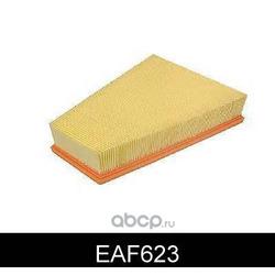Воздушный фильтр (Comline) EAF623