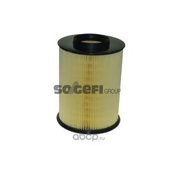 Фильтр воздушный FRAM (Fram) CA10521