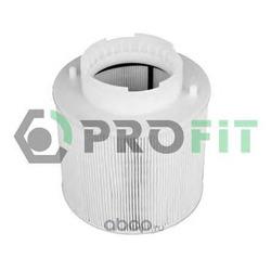 Воздушный фильтр (PROFIT) 15122676