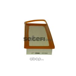 Фильтр воздушный FRAM (Fram) CA10280