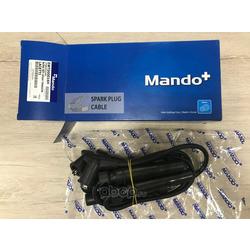 Провода ВВ к-т (Mando) EWTD00016H