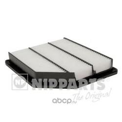 Воздушный фильтр (Nipparts) N1320533
