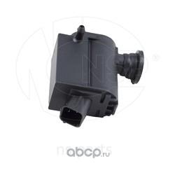 Мотор стеклоомывателя HYUNDAI Solaris хэтчбек (NSP) NSP02985102J000