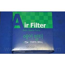 Воздушный фильтр (Parts-Mall) PAF059
