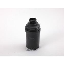 Фильтр топливный (Big filter) GB6223