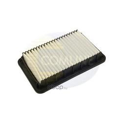 Воздушный фильтр (Comline) EAF807