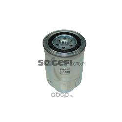 Фильтр топливный (Fram) P5138