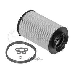 Топливный фильтр (Meyle) 1002010012