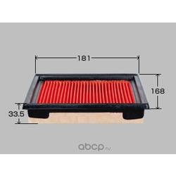 Воздушный фильтр (VIC) A2018V