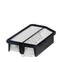 Воздушный фильтр (Hengst) E1088L
