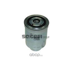 Фильтр топливный FRAM (Fram) P4886