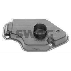 Гидрофильтр, автоматическая коробка передач (Swag) 20908993