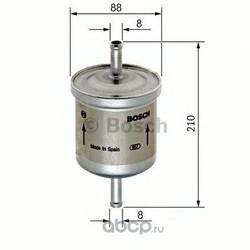 Топливный фильтр (Bosch) 0450905908