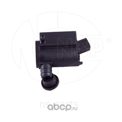 Мотор стеклоомывателя HYUNDAI Santa Fe II (NSP) NSP02985103E000